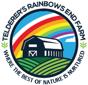 Rainbow End Farm