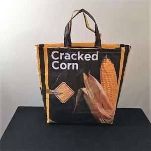 cracked-corn