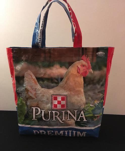 purina-premium