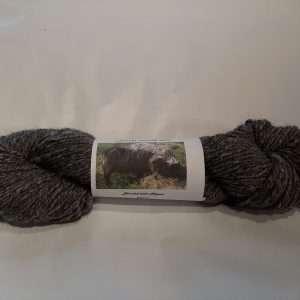 yarn clara skein